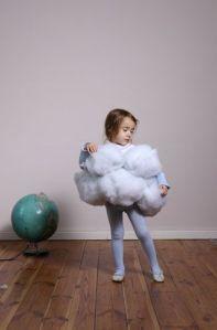 disfraz3-nube