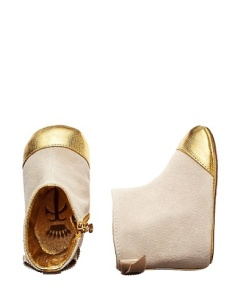 botines juicy couture
