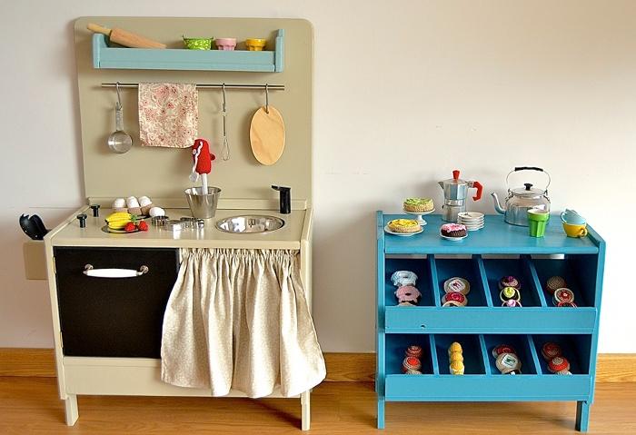 cocina-de-juguete