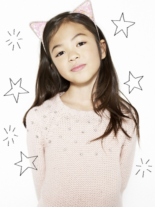 lookbook_mango_kids_fiesta_1