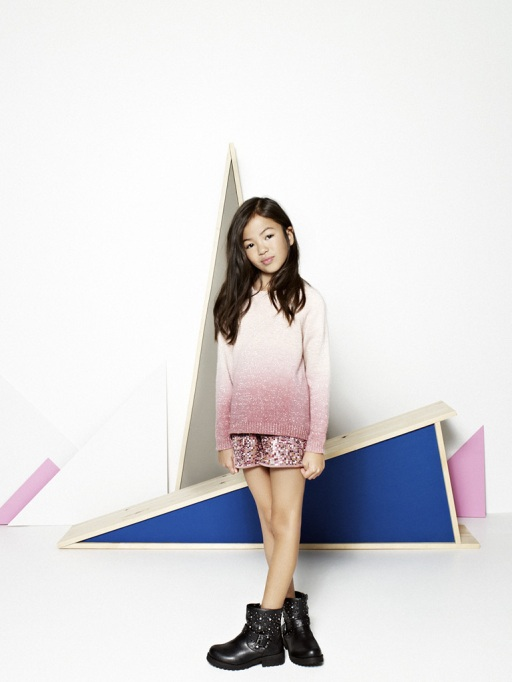 lookbook_mango_kids_fiesta_2