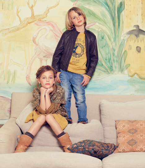 Mango-Kids-Catalogo-2013-10