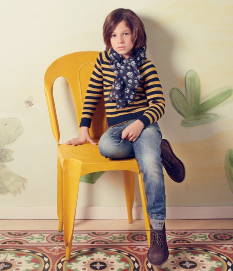 Mango-Kids-Catalogo-2013-12
