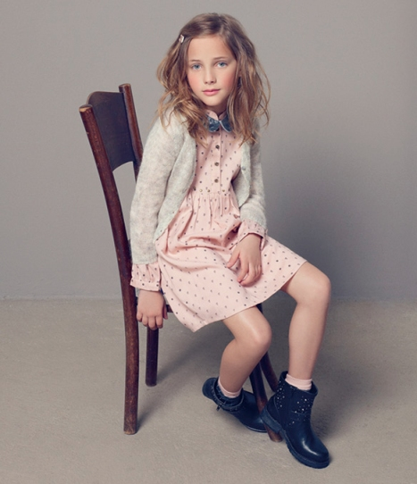 Mango-Kids-Catalogo-2013-5