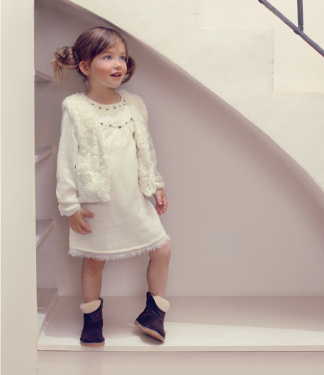 Mango-Kids-Catalogo-2013-6