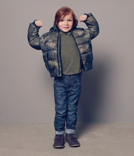 Mango-Kids-Catalogo-2013-8