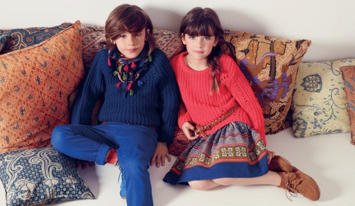 Mango-Kids-Catalogo-2013_13