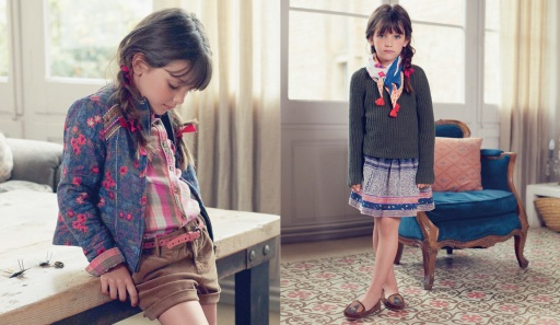 Mango-Kids-Catalogo-2013_14