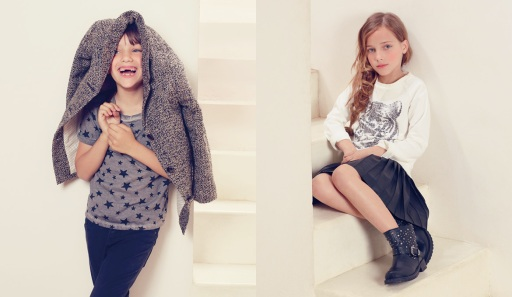 Mango-Kids-Catalogo-2013_16