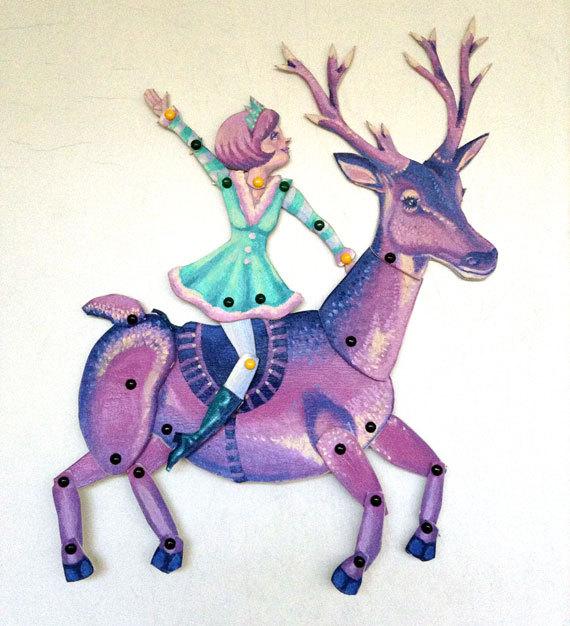 marioneta-articulada-imprimir-ciervo