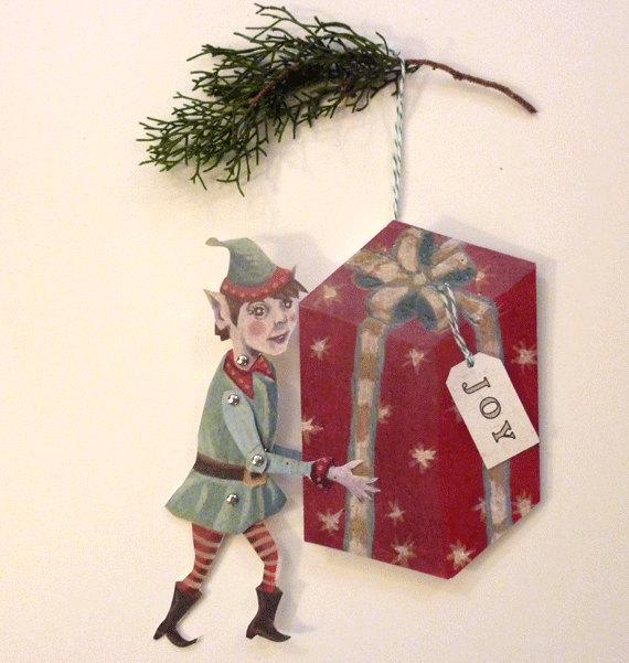 marioneta-articulada-imprimir-elfo