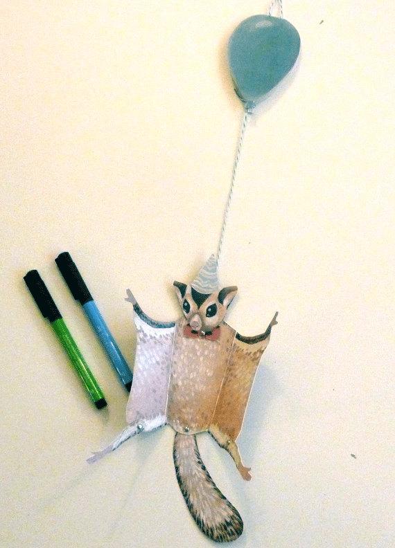 marioneta-articulada-imprimir-mono