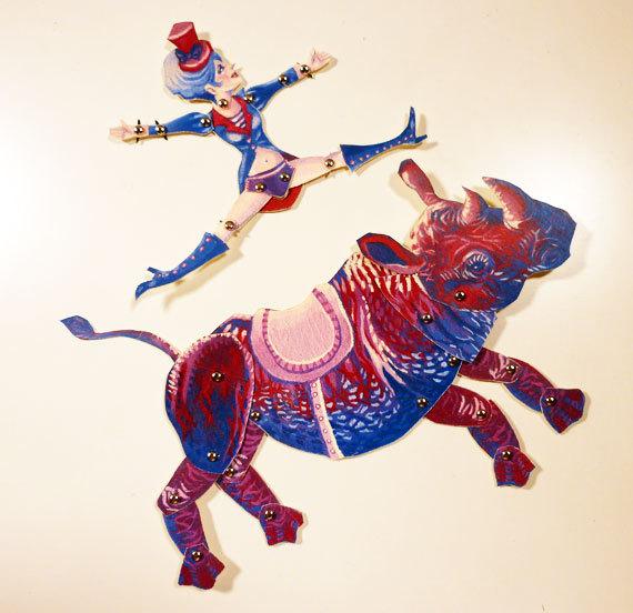 marioneta-articulada-imprimir-rino