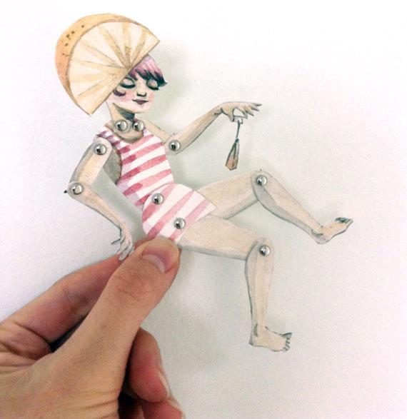 marioneta-articulada-imprimir