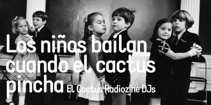 El-Cactus-Radiozine-DJs