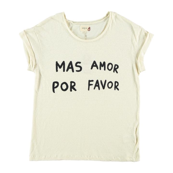 BELLEROSE_CamisetaMASaMOR_68EUR