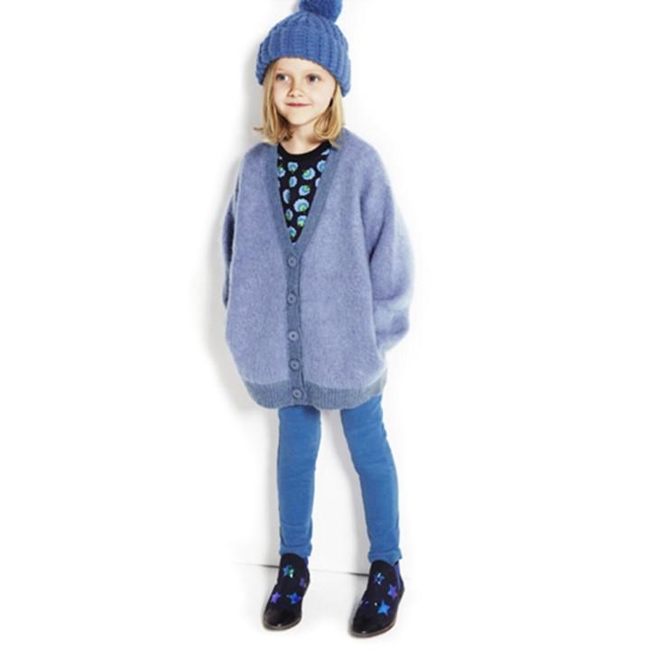 Stella-Mccartney-kids-Girls-Pale-Blue-Mohair-Blend-Betsy-Cardigan1