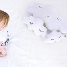 Newborn_soft_white
