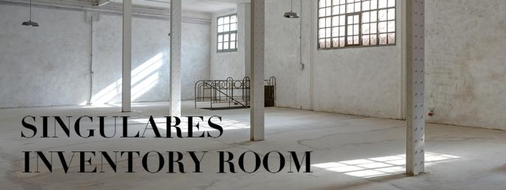 SINGULARES-INVENTORY-ROOM