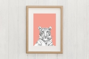 macaroomkids_animalistos-tigre-lamina-01