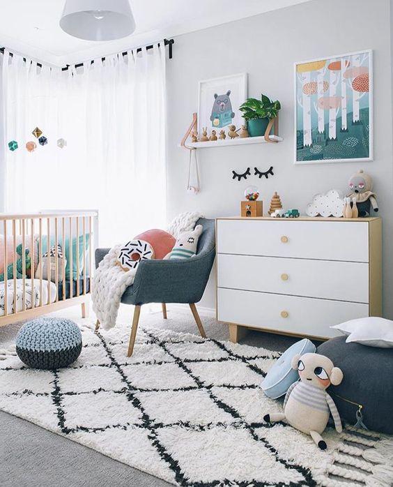 cuna-habitacion-bebe-moderna