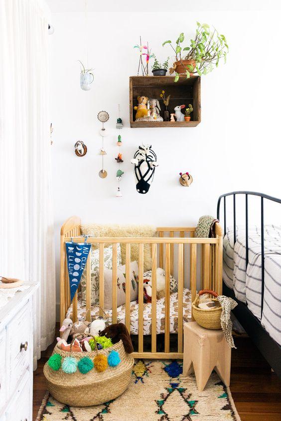 cunas-para-habitaciones-bonitas