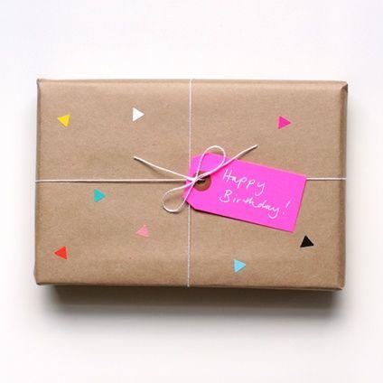 envolver-regalos-a-mano