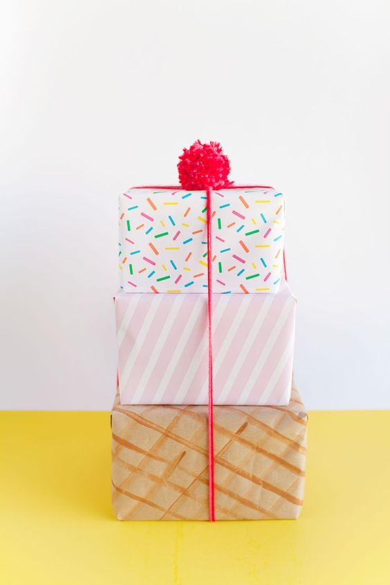 envolver-regalos-bonitos