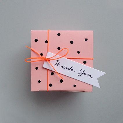 envolver-regalos-bonitos2