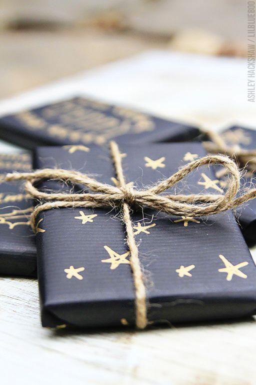 envolver-regalos-diy