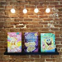 cereal hunters cafeteria niños (2)