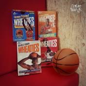 cereal hunters cafeteria niños (7)
