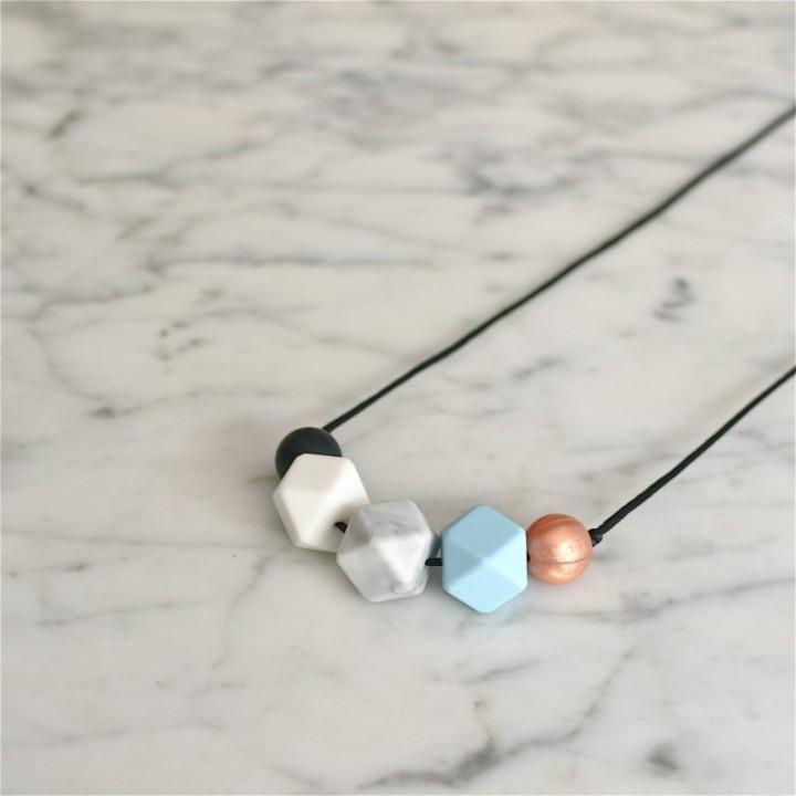 collar-roma (1)