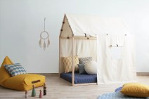 home-bed-mallorca-mood-natural-quilted-aegean-blue-nobodinoz
