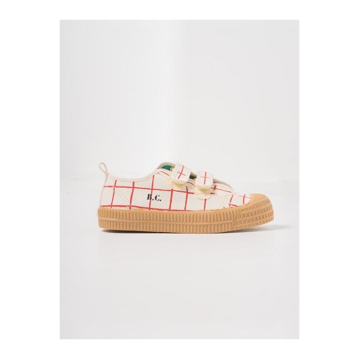 net-novesta-sneakers (1)